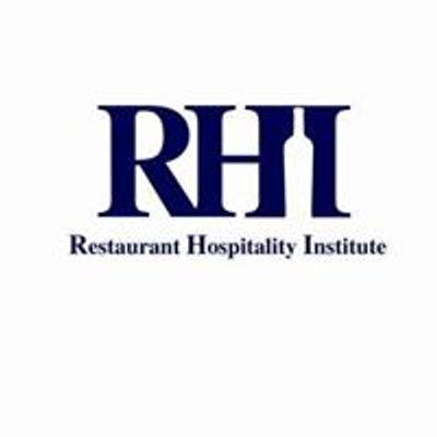 Restaurant Hospitality Institute