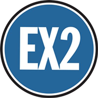 EX2 Adventures