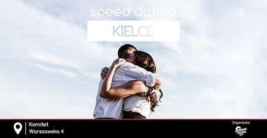 Fart dating Kielce