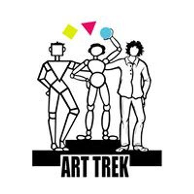 Art Trek, Inc.