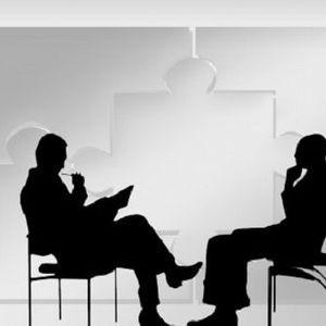 Training 2 Psychologische gespreksvoering & vertalen in de GGZ