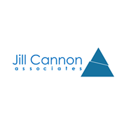 Jill Cannon Associates