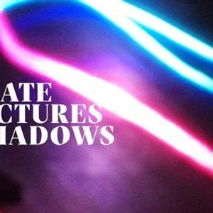 Animate Structures and Shadows