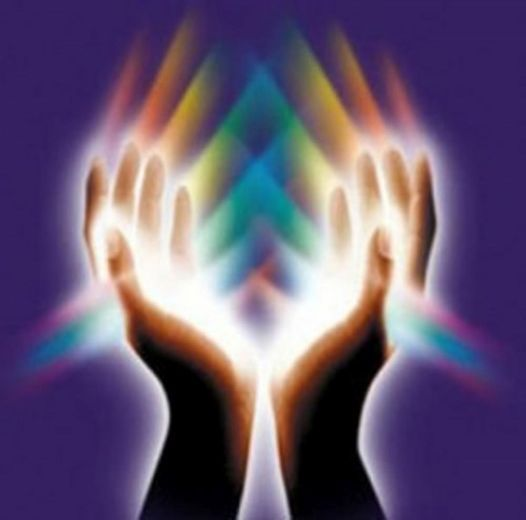 Usui Reiki Levels I / II | Event in Palm Springs | AllEvents.in
