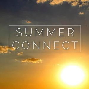 Summer Connect - Summer online classes available