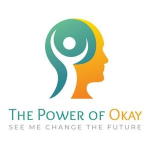 The Power Of Okay-See Me Change The Future