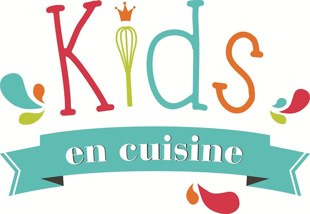 Little chefs - As Nature Intended X Kids En Cuisine