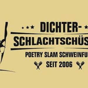 Poetry Slam  54