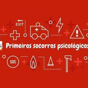 Workshop Online - Primeiros Socorros Psicolgicos - 20ed