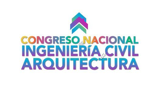 3er Congreso Nacional de Arquitectura e Ing. Civil, 9 July | Event in Puerto Vallarta | AllEvents.in