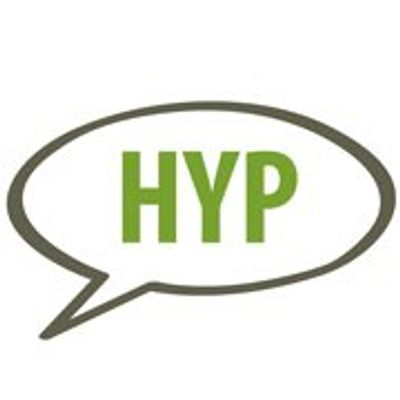 Holland/Zeeland Young Professionals - HYP