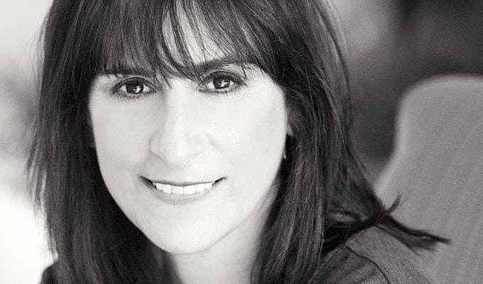 Karla Bonoff, 20 November | Event in Arlington | AllEvents.in