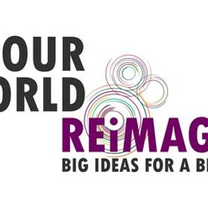 Our World Reimagined - The Enabling State