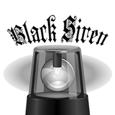 Black Siren Productions