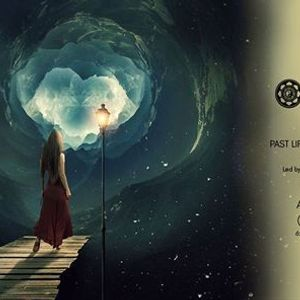 Past Life Regression Circle with Catherine Patrick