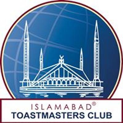 Islamabad Toastmasters Club