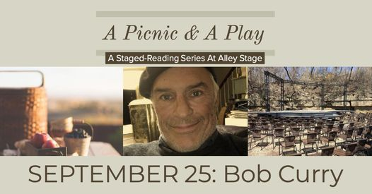 A Picnic & A Play, 25 September   Event in Mineral Point   AllEvents.in
