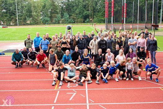 Club Championship 2021, 4 September | Event in Apeldoorn | AllEvents.in