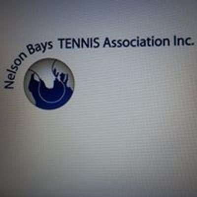 Nelson Bays Tennis Association