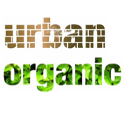 Urban Organic UK CIC