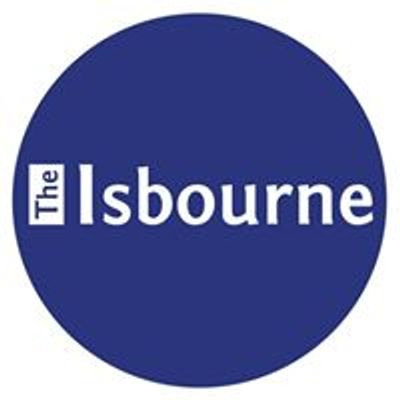 The Isbourne