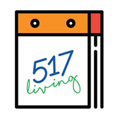 517 Living