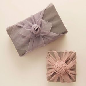 Online Live Advance Luxury Gift Wrapping Workshop