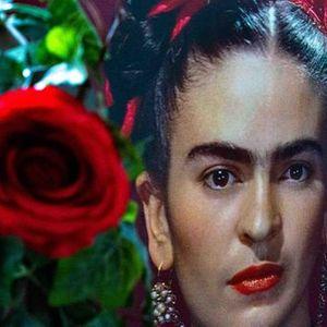 Frida Kahlo. Il Caos Dentro - Mostra a Milano