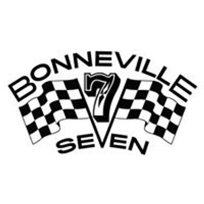 Bonneville 7