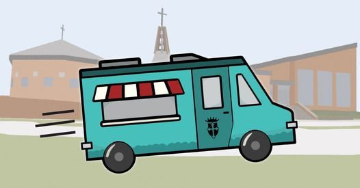Food Truck Festival & Ministry Fair, 30 September   Event in Carmel   AllEvents.in