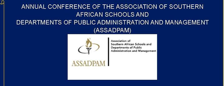 Annual Conference of Assadpam