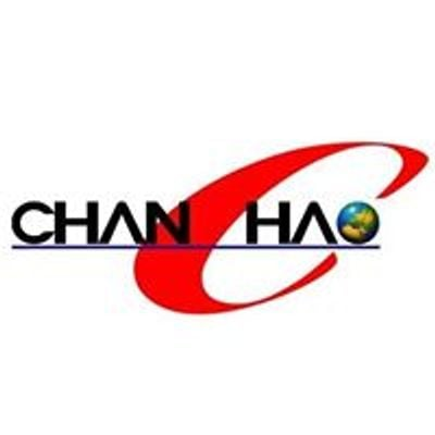 Imc Chanchao