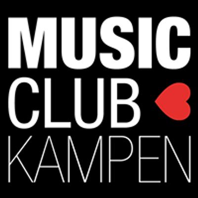 Music Club Kampen