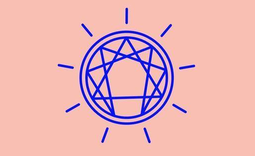 Enneagram-Working the Triads, 7 August   Online Event   AllEvents.in