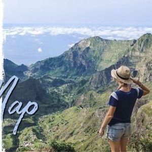 Far Off the Map  EID Journey to Senegal  Cape Verde