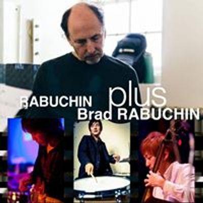 Rabuchin Project