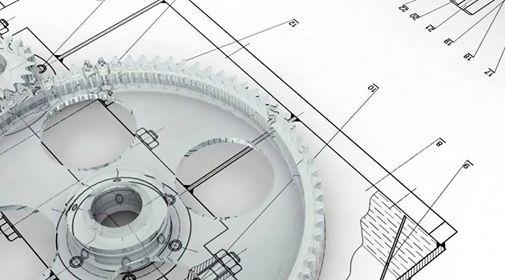 Grundkurs CAD Konstruieren mit Inventor