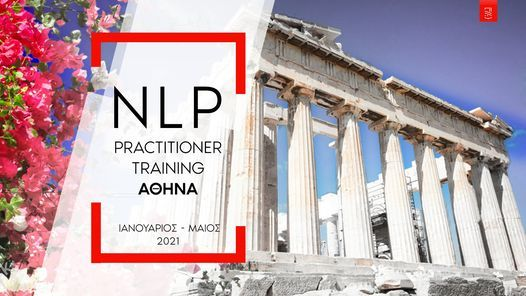 NLP Practitioner Training, 24 April | Event in Serres | AllEvents.in