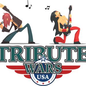 Pure Heart Band vs Love Alive The Ultimate Heart Tribute