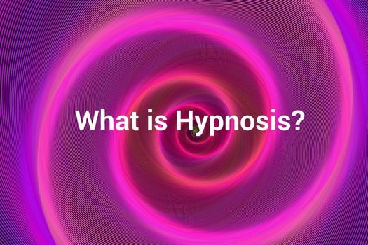 FREE TALK – WHAT IS HYPNOSIS AND HOW DOES IT WORK?, 6 March | Event in Centurion | AllEvents.in
