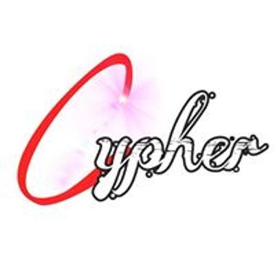 Cypher Networking X-pose