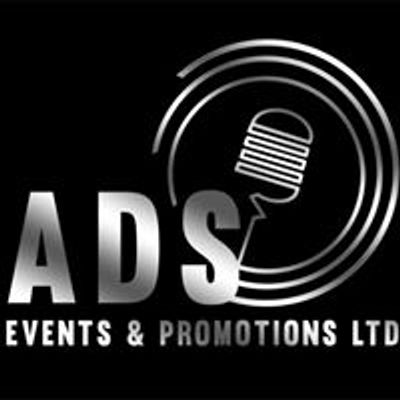 ADS Events Limited   Event Management