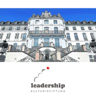 Leadership Kultur Stiftung