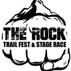 The Rock 3- Stage MTB Stage Race
