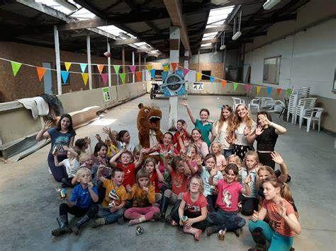 hoevekamp, 16 August | Event in Bissegem | AllEvents.in