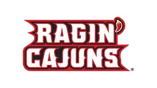 Louisiana Ragin' Cajuns Men's Basketball vs. Arkansas State Red Wolves, 23 January | Event in Lafayette | AllEvents.in
