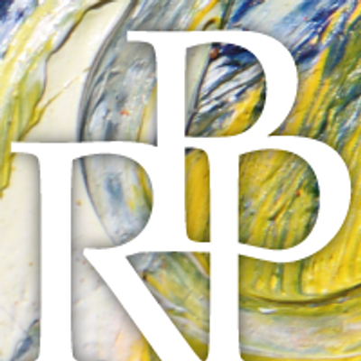 RPP Institut - Raphael M. Bonelli