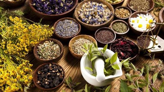 Grow Your Natural Health Product Business