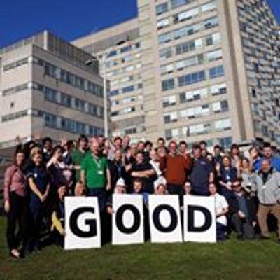 Sheffield Teaching Hospitals