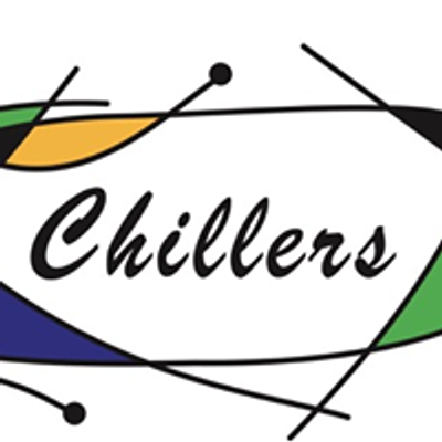 Chillers Emmeloord